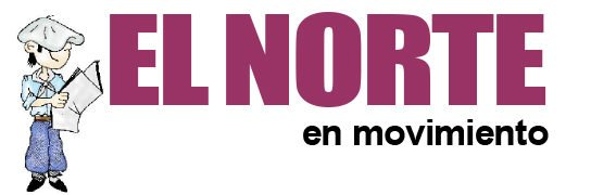 El Norte en movimiento - El primer diario digital de Intendente Alvear