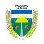 Falucho (2)